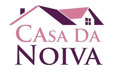 Criação de Logo para a Casa da Noiva
